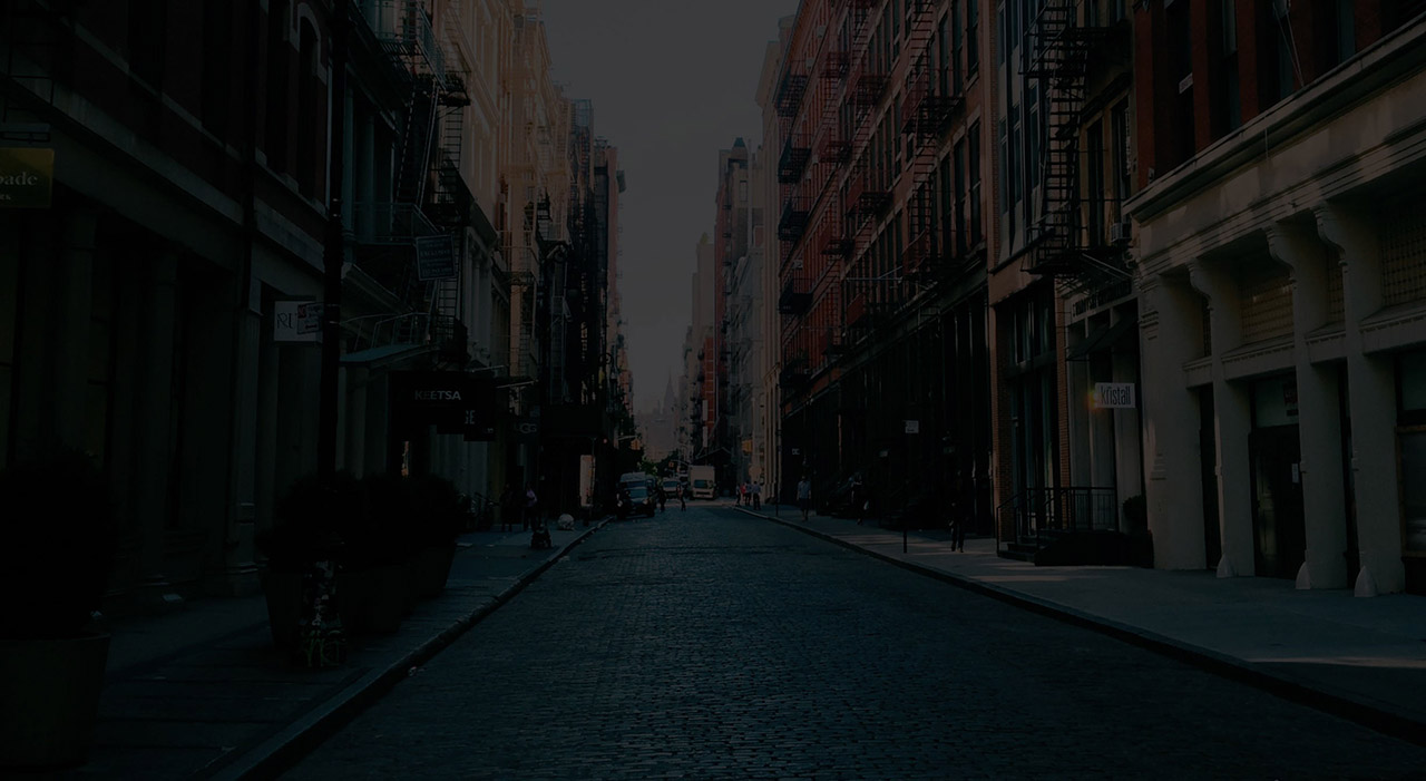 ny_street