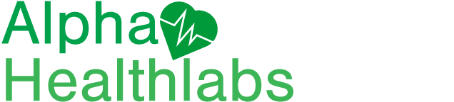 Alpha Health Labs